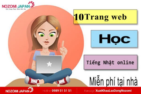 10-website-hoc-tieng-nhat-online-mien-phi-tai-nha-trong-mua-dich-Covid - 19