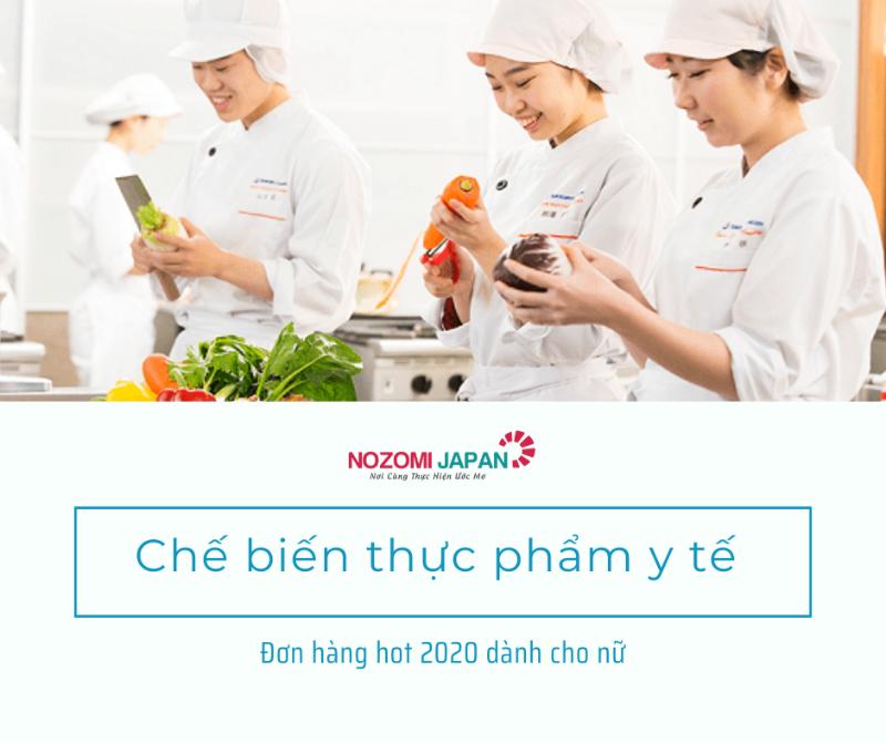 don-hang-che-bien-thuc-pham-2020