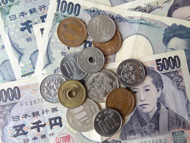 Người lao động cần xác nhận trước các luật lệ khi nhận tiền nghỉ phép