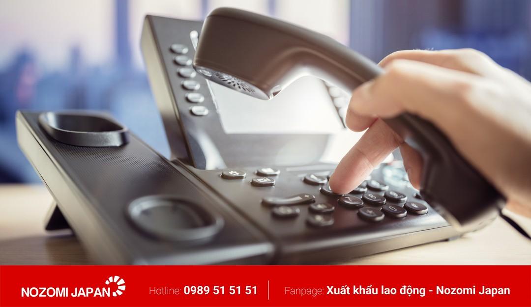 hotline nozomijapan 0989515151